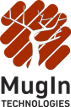 Logo MugIn Technologies