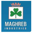 logo_maghreb_industries
